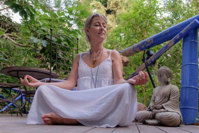 5 Days All Inclusive Luxury Yoga Holiday in Alicante